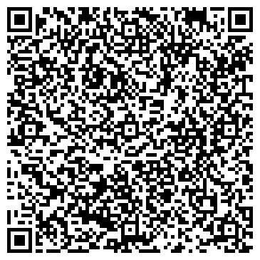 QR-код с контактной информацией организации КРАСНОГВАРДЕЙСКИЙ РАЙОН МО БОЛЬШАЯ ОХТА