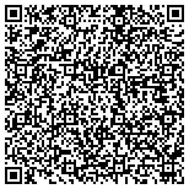 QR-код с контактной информацией организации КРАСНОГВАРДЕЙСКИЙ РАЙОН МО МАЛАЯ ОХТА