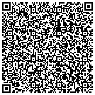QR-код с контактной информацией организации КРАСНОГВАРДЕЙСКИЙ РАЙОН МО ПОЛЮСТРОВО