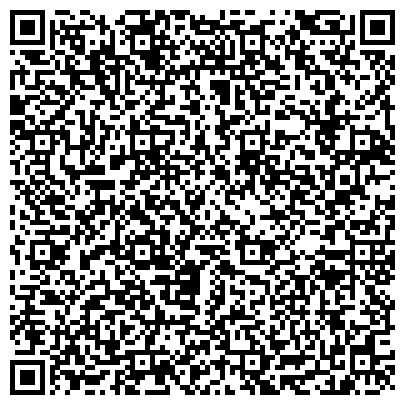 QR-код с контактной информацией организации Администрация Красногвардейского района Санкт-Петербурга