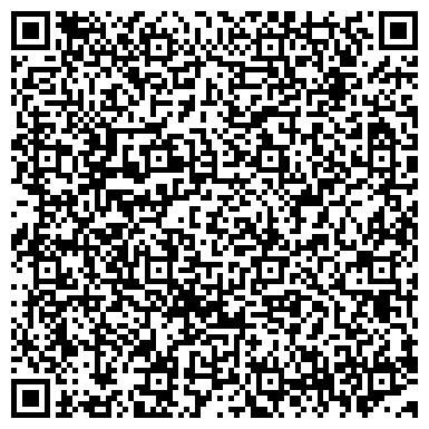 QR-код с контактной информацией организации КРАСНОГВАРДЕЙСКОГО РАЙОНА ОСМП ПРИ ПОЛИКЛИНИКЕ № 107