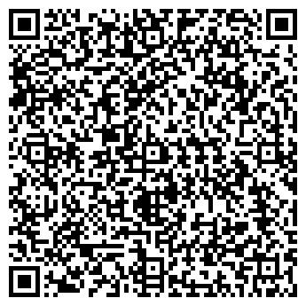 QR-код с контактной информацией организации БИОСВЯЗЬ, ЗАО