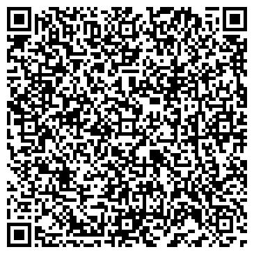 """QR-код с контактной информацией организации Компания """"НУГА МЕДИКАЛ"""""""