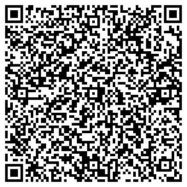 QR-код с контактной информацией организации КРАСНОГВАРДЕЙСКОГО РАЙОНА № 8