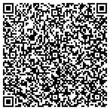 QR-код с контактной информацией организации КРАСНОГВАРДЕЙСКОГО РАЙОНА № 9