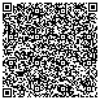 QR-код с контактной информацией организации ЛАБОРАТОРНАЯ СЛУЖБА ХЕЛИКС ЦЕНТР ЗАНЕВСКИЙ