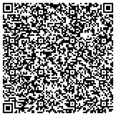 QR-код с контактной информацией организации СПБГМА ИМ. И.И. МЕЧНИКОВА ЦЕНТРАЛЬНАЯ БАКТЕРИОЛОГИЧЕСКАЯ ЛАБОРАТОРИЯ