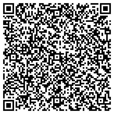 QR-код с контактной информацией организации МЕДИКО-СОЦИАЛЬНАЯ ЭКСПЕРТИЗА ГЛАВНОЕ БЮРО