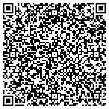 QR-код с контактной информацией организации БОЛЬНИЦЫ ИМ. ПЕТРА ВЕЛИКОГО МОРГ