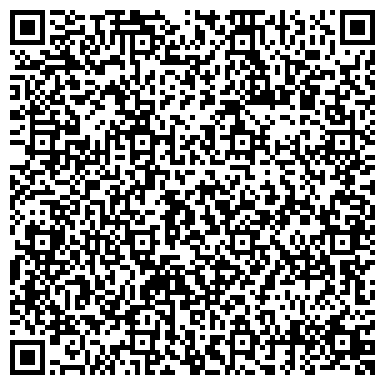 QR-код с контактной информацией организации ГОРОДСКОЕ ПАТОЛОГОАНАТОМИЧЕСКОЕ ОТДЕЛЕНИЕ