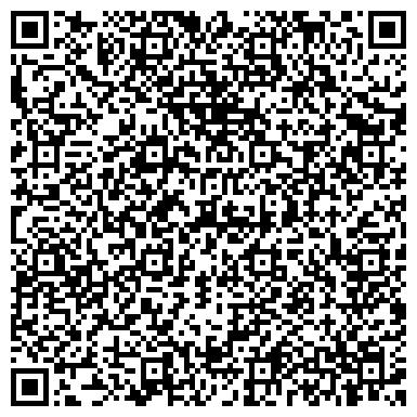QR-код с контактной информацией организации САЛОН ИНВАЛИДНОЙ ТЕХНИКИ И ОРТОПЕДИЧЕСКИХ ИЗДЕЛИЙ