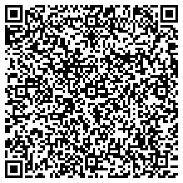 QR-код с контактной информацией организации № 89 ГУП (ЛЬГОТНЫЙ ОТДЕЛ)