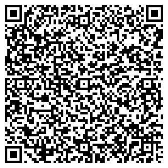 QR-код с контактной информацией организации ОАО АПТЕКА N 131