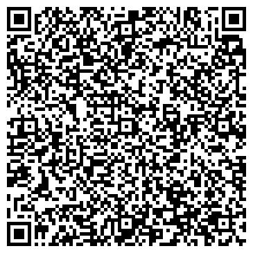 QR-код с контактной информацией организации ФАРМАЦИЯ ЛЬГОТНЫЙ ОТДЕЛ