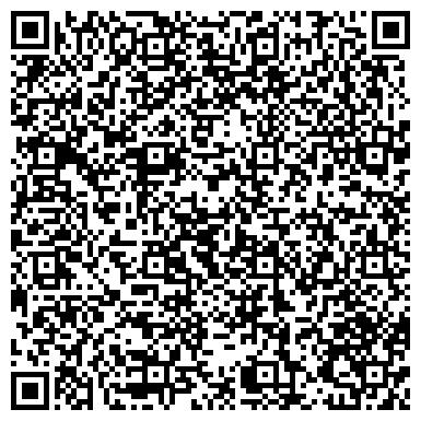 QR-код с контактной информацией организации РАЙЖИЛОБМЕН КРАСНОГВАРДЕЙСКОГО РАЙОНА