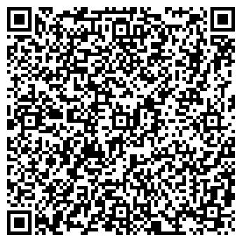 QR-код с контактной информацией организации СТРОЙЭЛЕКТРО, ОАО
