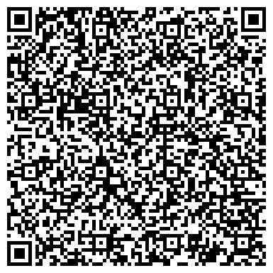 QR-код с контактной информацией организации ГУП Информационный центр «ТЭК СПб»