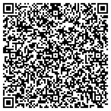 QR-код с контактной информацией организации ПЕТРОСТРОЙРЕМОНТ, ООО