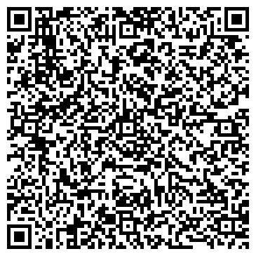 QR-код с контактной информацией организации СТРОЙМАСТЕР ПК, ООО