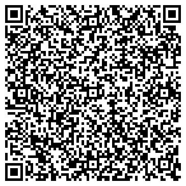 QR-код с контактной информацией организации ЗАО СТРОЙИНФОРМСИСТЕМ