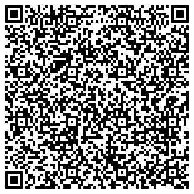 QR-код с контактной информацией организации АНТОР БИЗНЕС РЕШЕНИЯ ООО ПРЕДСТАВИТЕЛЬСТВО
