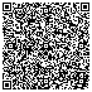 QR-код с контактной информацией организации ПАРТНЕР СОФТ, ООО