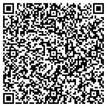 QR-код с контактной информацией организации СОФТДЕВ СПБ