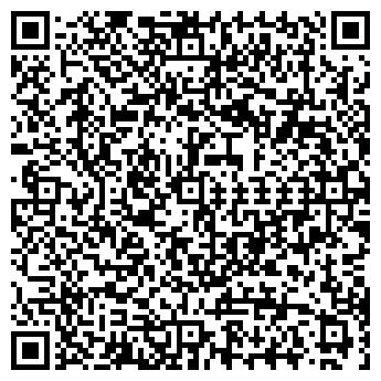 QR-код с контактной информацией организации БЭСТ, ООО