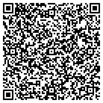 QR-код с контактной информацией организации ТЕХБАЛТ, ООО