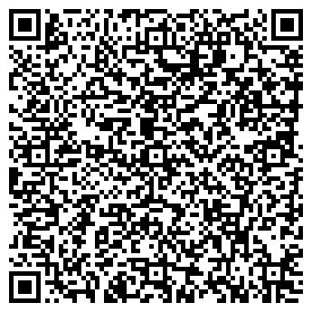 QR-код с контактной информацией организации СОНАТА, ООО