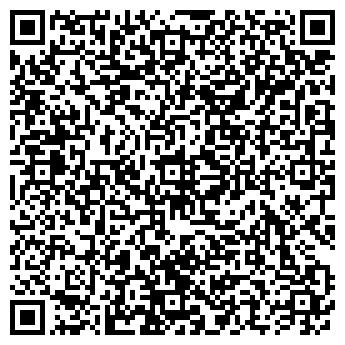 QR-код с контактной информацией организации КУЗЮКОВА Г. И., ЧП