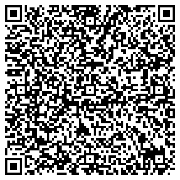 QR-код с контактной информацией организации КВАНТ-1 ТВОРЧЕСКО-ПРОИЗВОДСТВЕННАЯ АССОЦИАЦИЯ (ТПА)