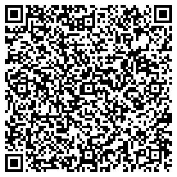 QR-код с контактной информацией организации ДЖАМАЛОВ, ЧП