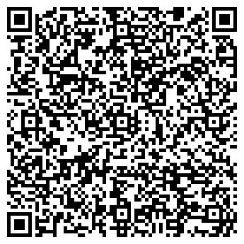 QR-код с контактной информацией организации 5000 МЕЛОЧЕЙ