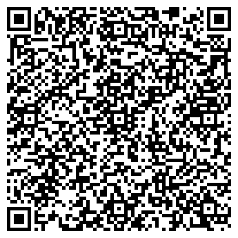 QR-код с контактной информацией организации ООО МАМА МОДА