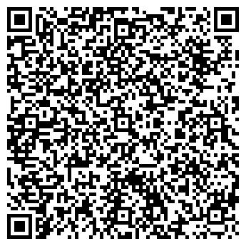 QR-код с контактной информацией организации ЗАНЕВСКИЙ ЛОМБАРД