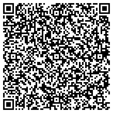 QR-код с контактной информацией организации СУВЕНИРЫ И ПОДАРКИ