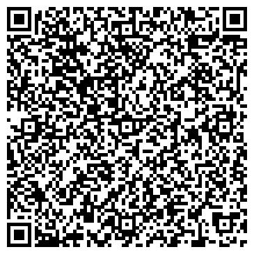 QR-код с контактной информацией организации СРЕДНЕОХТИНСКИЙ-1, ООО