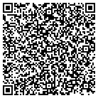 QR-код с контактной информацией организации Снаб СПб, ООО