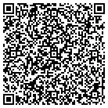 QR-код с контактной информацией организации НАВИГАТОР ООО ПКП