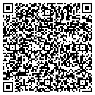 QR-код с контактной информацией организации ПСП, ЗАО