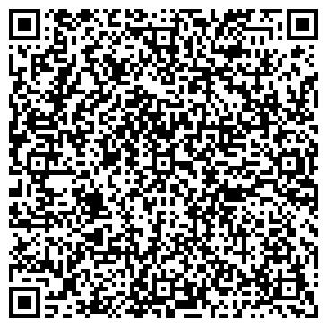 QR-код с контактной информацией организации РУЛОННЫЕ МАТЕРИАЛЫ, ООО