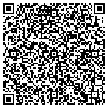 QR-код с контактной информацией организации СТРОЙЦЕНТР