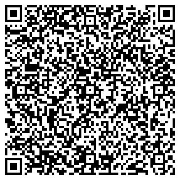 QR-код с контактной информацией организации ИНСТРУМЕНТ НА НОВОЧЕРКАССКОМ, ООО