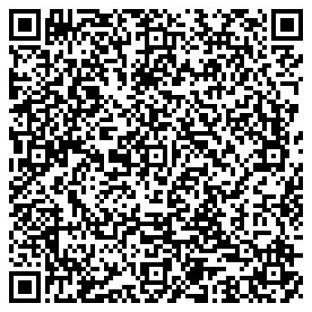 QR-код с контактной информацией организации МИРЗАБЕКОВ, ЧП