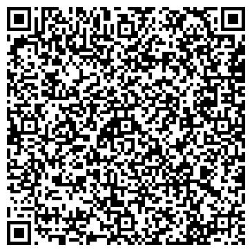 QR-код с контактной информацией организации НЕВЕСТА СВАДЕБНЫЙ САЛОН-АТЕЛЬЕ
