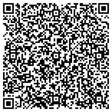 QR-код с контактной информацией организации КОМПАНИЯ ЭКОЛОГИЧЕСКОГО ПРОЕКТИРОВАНИЯ ТОО