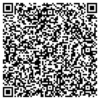 QR-код с контактной информацией организации СОЮЗПЕЧАТЬ