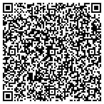 QR-код с контактной информацией организации АРТЛЕЗ, ООО