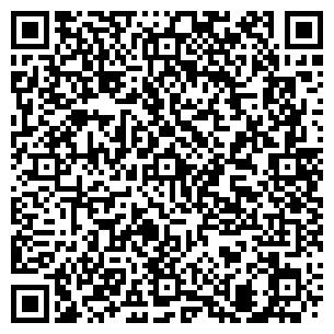 QR-код с контактной информацией организации АКВА ТОВАРЫ